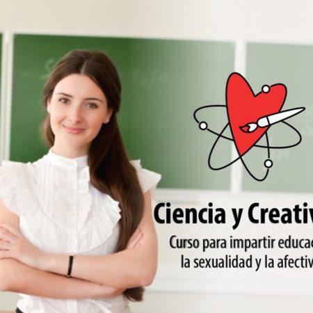 CIENCIA Y CREATIVIDAD